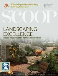 Southview Design St Paul Mn The Scoop Online March 2018 By Minnesota Nursery