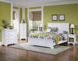 White Furniture Bedroom Popular Bedroom Colors With White Furniture Grey Bedroom Walls