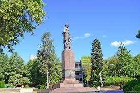 Сентябрьский Баку под настроение песни Софии Ротару… Вот и лето прошло,  словно и не бывало (ФОТО)