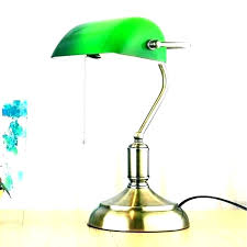 bankers lamp replacement shades antique bankers lamp banker shade replacements green replacement glass desk stack bankers desk lamp shade replacement