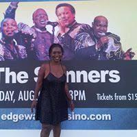 Twila Walker - Address, Phone Number, Public Records   Radaris
