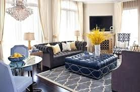 living room rugs 5 rug ideas to beautify space ikea canada