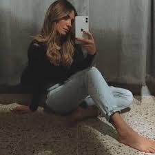"Ana Salavarría on Twitter: ""Que buen feeling tirarte tu propio ..."