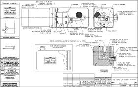 hiniker snow plow wiring diagram explore wiring diagram on the net • hiniker snow plow wiring schematic wiring diagram data rh 20 7 16 reisen fuer meister de