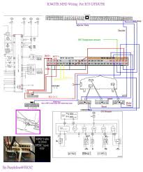 r gtr ecu pinout blueprint images com full size of wiring diagrams r32 gtr ecu pinout example pics r32 gtr ecu pinout
