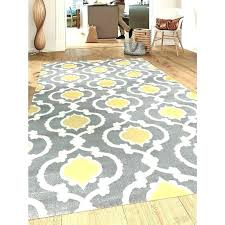 yellow black rug grey and yellow area rug yellow area rugs trellis grey yellow area rug yellow black rug