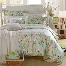 french country bedding sets desire design ideas makeovers green gallery including pictures yellow and pink chic