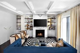 white marble fireplace living room transitional with modern fireplace ceramic fireplaces