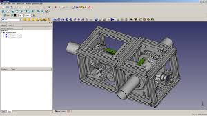 Best Home Design Programs for Mac Free Cad Drawing for Mac Best Of ...