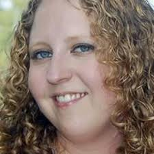 New Madison administrator Alyson Moritz to start Monday   News ...
