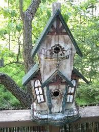 best unique bird houses images on unusual birdhouses wood unique birdhouse