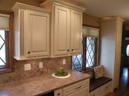 Kitchen Cheap Kraftmaid Outlet Warren For Inspiring Kitchen Cabinet