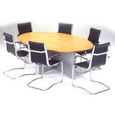 large office table. Medium Size Of Large Office Table And Chairs 4 Buy