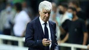 Calcio, Serie A 2021-22 - Atalanta-Fiorentina, Gasperini: