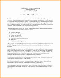 Engineering Technical Report Template Engineering Report Example Awesome Engineering Technical Report