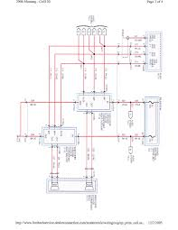 mustang shaker wiring diagram images mustang shaker  2006 mustang audio wiring diagrams hope you can em ok