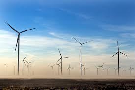 Innovation In Wind Turbine Design Wind Energy Turbine Technology Assets Operations Ix