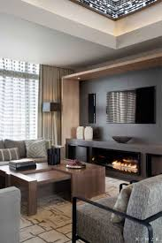 173 best Living rooms images on Pinterest | Design interiors ...
