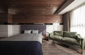 Modern Bedroom Furniture Sydney Designer Bedroom Furniture Sydney Door Bedroom Furniture Snw30085