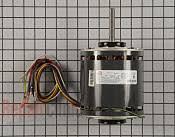 lennox blower motor. blower motor - part # 2332633 mfg 69m79 lennox