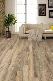 en core encore pier room lifestyle luxury vinyl plank flooring lvp