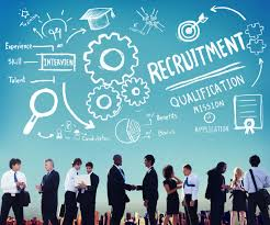 effectively use recruiters in orange county to land your dream job find the right recruiter
