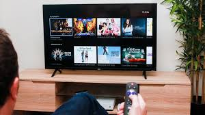 Customer Care At T Best Live Tv Streaming Services For Cord Cutters In 2019 Cnet