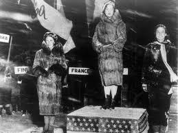 「1932 olympic lake placid」の画像検索結果