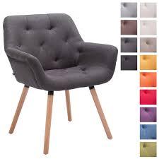 Stühle aus Stoff | eBay