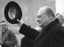 fun facts about sir winston churchill uk news express co uk churchill became prime minister the same day hitler invaded