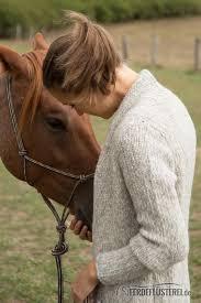 Pferde Verantwortung Verkaufst Du Jetzt Dein Pferd
