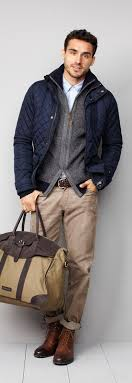 2421 best men's fashion images on Pinterest | Gentleman fashion ... & 6 Must Have Coats For This Fall Adamdwight.com