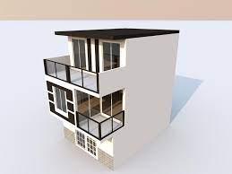Sweet Home 3D Forum ...