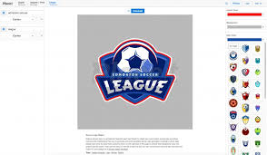 Soccer Logo Maker Discover The Best Online Soccer Logo Maker Placeit Blog
