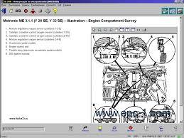 vauxhall antara wiring diagram vauxhall wiring diagrams nova fuse box