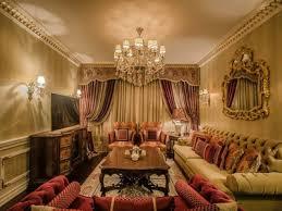 Small Picture Home Decor Dubai Home Interior Design