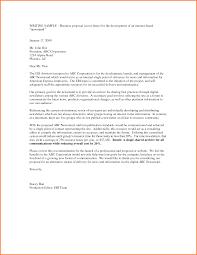 Memo Proposal Format Elegant Latest Informal Letter Format 2015 Poserforum Net