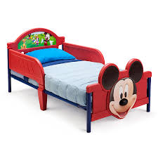 toys kids for agreeable a toys r us kid and toys r us i m