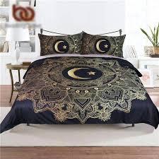 queen size duvet cover bed sheets canada measurement dimension