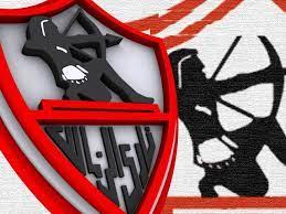 مدرب الزمالك المصري المستقيل يقترب من العودة من جديد إلى النادي - شبكة رؤية  الإخبارية