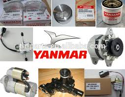 yanmar engine parts yanmar engine parts manufacturers yanmar engine parts yanmar engine parts manufacturers and suppliers on alibaba com
