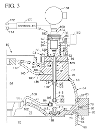 patent us6244289 vent system google patenten patent drawing