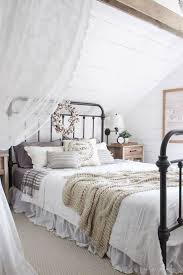 cool blue bedrooms for teenage girls. Full Size Of Bedroom:room Makeover Ideas For Teenage Girl Cool Room Decor Girls Large Blue Bedrooms