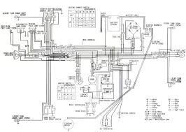 triumph wiring diagram wiring diagrams