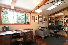 home office light. home office light fixtures adjustable pulley traditional with desk contemporary chairs i