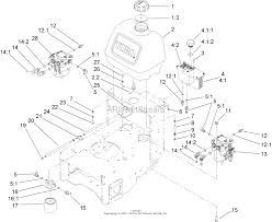 Diagram kawasaki fh680v wiring diagram lawn mower quality of cuts likewise mp26233 un14jan02 likewise 100 3757 1 furthermore npsha press likewise