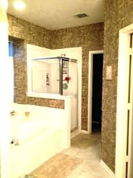 bathroom wall panels wall covering bamboo wall covering wall covering for bathroom bathroom wall covering