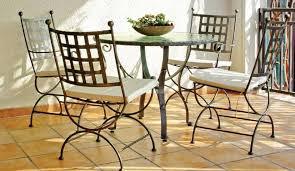 garden furniture wrought iron. image of wroughtironoutdoorfurniturelegcaps garden furniture wrought iron a