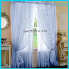 light blue sheer curtains sheers great and curtain black white bedroom wonderful inspiration brown sh light blue sheer curtains