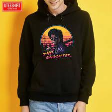 <b>Men's</b> Avengers Endgame <b>Hoodies Sweatshirts 2019</b> Women ...